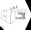 IES Duque de Alarcón, Valera de Abajo (Cuenca)